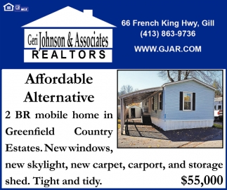 Affordable Realtors