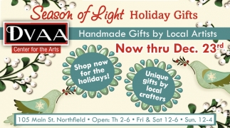 Season of Light Holiday Gifts