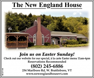 Join Us on Easter Sunday